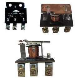 horn relay 250x250 horn relay suppliers & manufacturers in india horn wiring harness india at bayanpartner.co