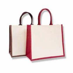 Modern Canvas Bags