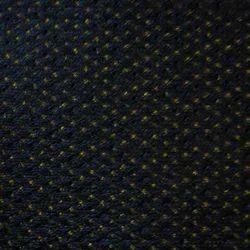 Polyester Warp Knit Fabrics