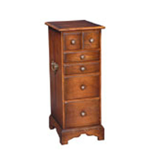 Small Vertical Chest Of Drawers