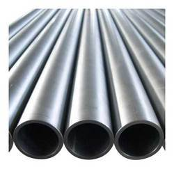 Monel Fabricated Pipes