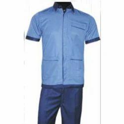Utility Boys Uniforms