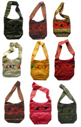 Graceful Hand Bags