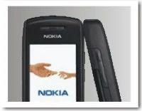 Nokia Mobile (Nm-01)