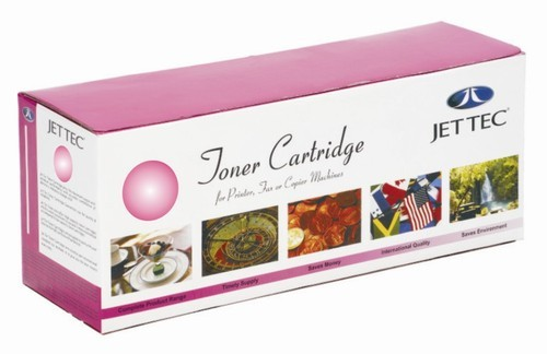 Jth4096b Laser Toner Cartridge