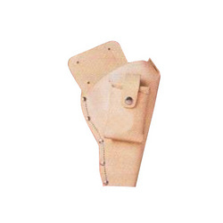 Holster Belts - Manufacturers & Suppliers in India