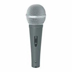 Performance Series Microphone