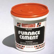 Sunpetron Additives Private Limited Exporter Of Furnace Cement
