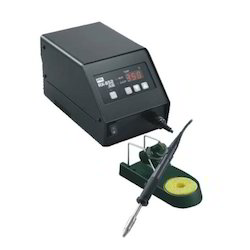 RX-852AS Temperature  Control Soldering Station