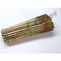 Dopping Sticks