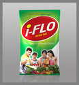 I-flo Herbal Salt