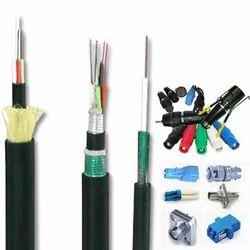 Telecom Cables