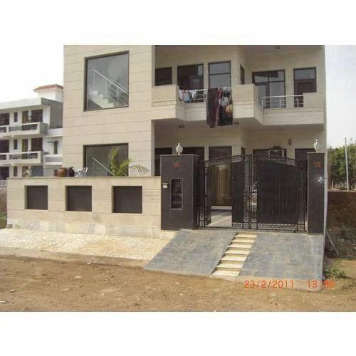 Home Design Haryana