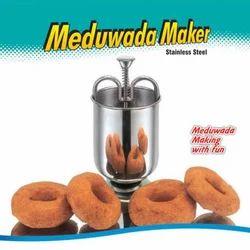 Meduwada Maker