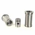 Cylinder Liner & Piston