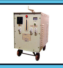 ekr ac arc welding machines