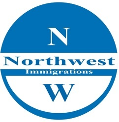 Study Visa Consultancy Service
