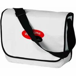 City Dispatch Bag