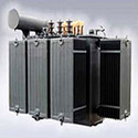 Consultants For Transformer Supply