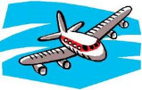 Air Tickets Booking Service