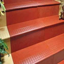 Stair Tiles Step Tiles Latest Price Manufacturers Amp Suppliers