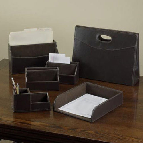 Leather Furniture Leather Accessories Manufacturer From New Delhi