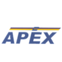 Apex Engineering Works