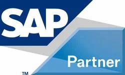 SAP Training In Indore,M.P