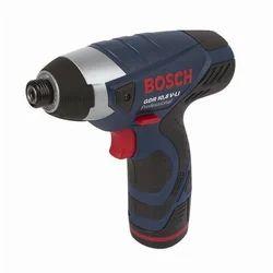 Bosch GDR 10.8 Vli Cordless Impact Wrench