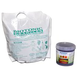 Biotonic Granules Enhancer