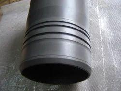 Cylinder Liner for Niigata Pielstick Marine Engine