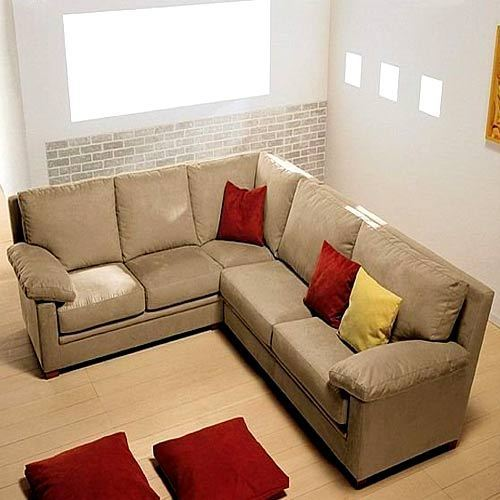 Groovy Corner Sofa Set Sofa Sets Coimbatore Sulur Timbers Id Squirreltailoven Fun Painted Chair Ideas Images Squirreltailovenorg