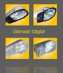 Vik-Ash Industries & Luminaries - Manufacturer of Combo Drives