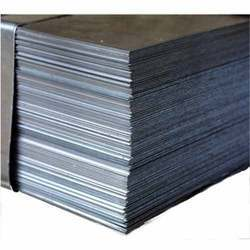 Stainless Steel 310 H Sheets