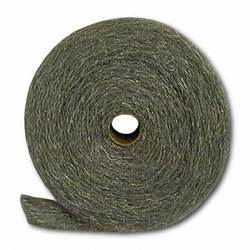 Steel Wool Pads, for Commercial