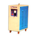 Single Phase Niyantran Voltage Stabilizer