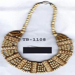 Horn Body Jewelry