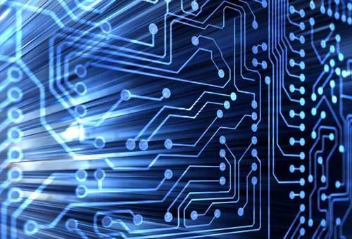 Instrumech Designs, Pune - Service Provider of Single Sided PCB ...