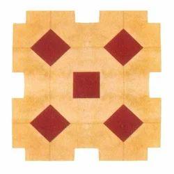 Plus Floor Tiles