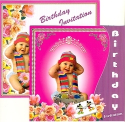 Birthday cards birthday card wholesale supplier from salem birthday card bookmarktalkfo Gallery