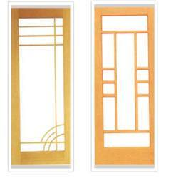 Wire Doors At Best Price In India