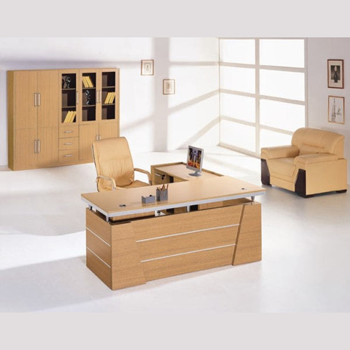 Winstars Furnitures