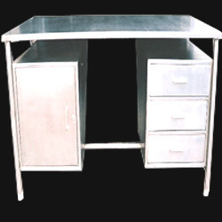 stainless steel office furniture. stainless steel office tables furniture