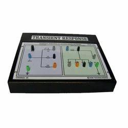 AC Electronic