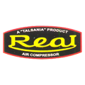 Real ( A Brand of Talsania Engineering Works )