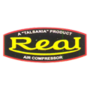 Real (A Brand of Talsania Engineering Works )