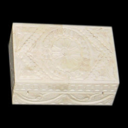 Carved Boxes In Jaipur क र व ड ब क स जयप र Rajasthan Carved Boxes Price In Jaipur