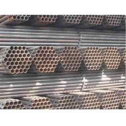 Stainless Steel 309S Tubes