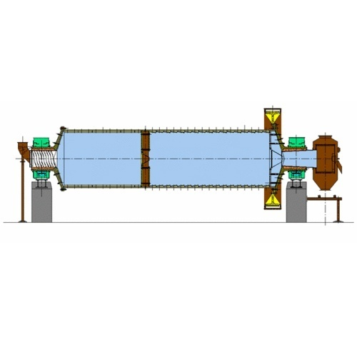 Ball Mill | Movers India Limited | Wholesale Trader in ... Ball Mill Diagram on dial indicator diagram, mixer diagram, rotary kiln, conveyor diagram, particle-size distribution, magnet diagram, blender diagram, ball mill process, kiln diagram, hopper diagram, evolution diagram, ball mill product, ball mill circuit, centrifuge diagram, ground granulated blast-furnace slag, heater diagram, gristmill diagram, ball mill slide, louis vicat, portland cement, cement kiln, james frost, milling machine diagram, tricalcium aluminate, shear diagram, ball end mill, hoist diagram, autoclave diagram, white portland cement,