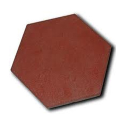 Cement Concrete Interlocking Pavers